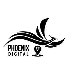 latest phoenix logo(finished).jpg