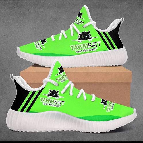 TAWMKATT Sneakers (COMING SOON!)