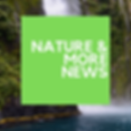 Nature Daily(8).png