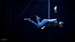 David Ayotte Planche Boule