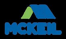 McKeil_Logo_CMYK_Primary_Colour.png