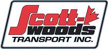 scottwoods_logo Transparent background.p