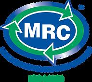 MRC Logo 1-Adobe.png
