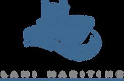 lani-maritime-logo (1).png