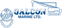 Galcon Logo.png