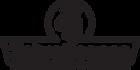 logo_208x104.png