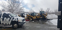 Snow Removal ZebraScapes IMG-20190222-WA