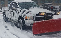Snow Removal Truck with plow.jpg