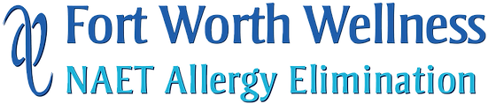 Fort-Worth-Wellness-Logo-sml.png