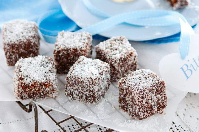 mini-lamington-bites-72669-1.jpeg