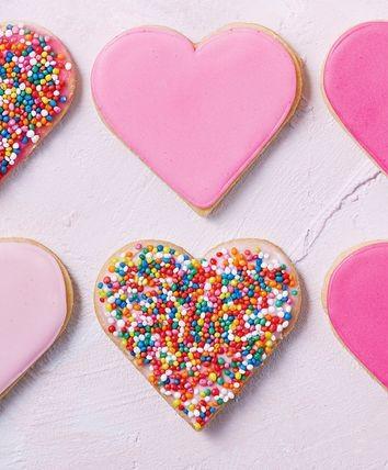 feb20_shortbread-hearts-taste-157325-1.j
