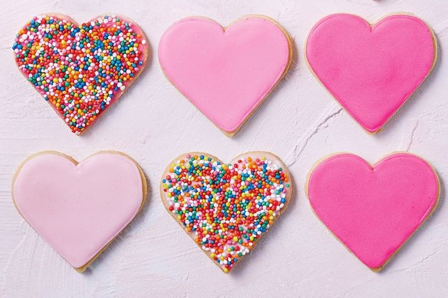 feb20_shortbread-hearts-taste-157325-1.j