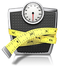 scale_with_tape_measure_800_clr_13652.pn