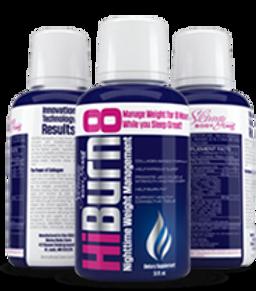 productsHiBurn8.png