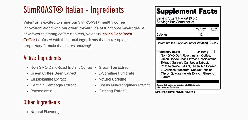 SlimroastItalianIngredients.jpg