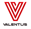 Valentus-Clear-Logo.png