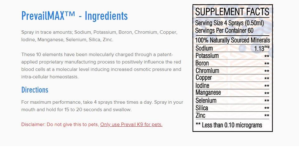 MaxIngredients.jpg