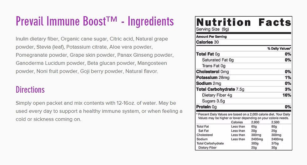 ImmuneIngredients.jpg
