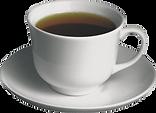 transp_coffeecup_saucer.png