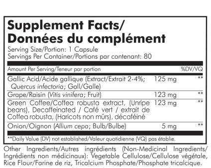 EmulinIngredients.jpg