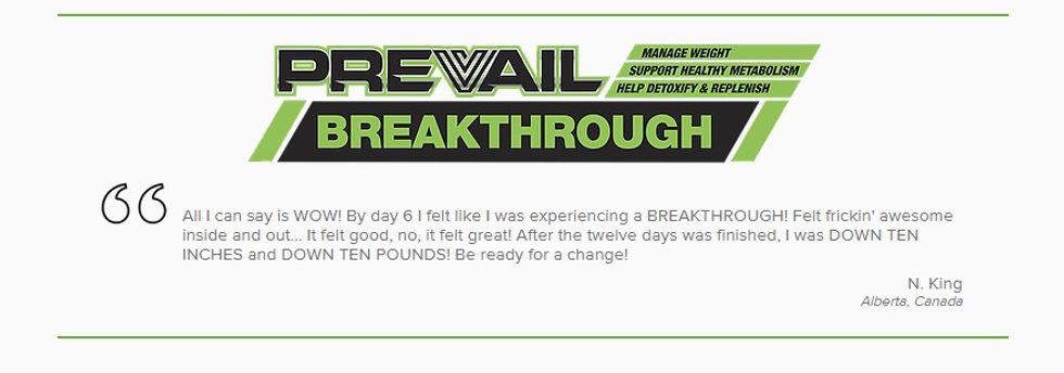 BreakThroughTestimonial.jpg