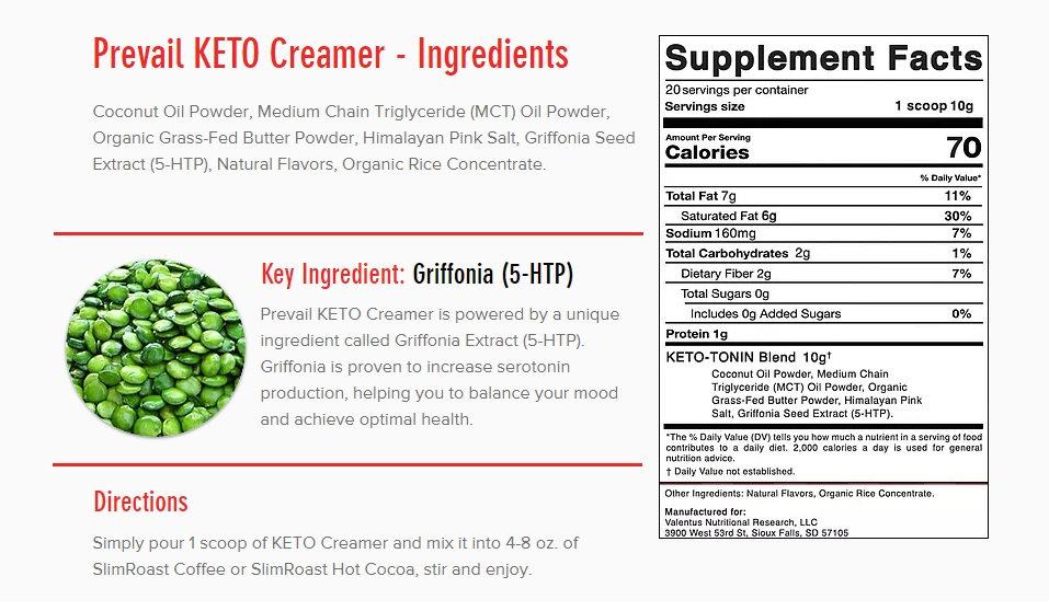 KetoIngredients.jpg