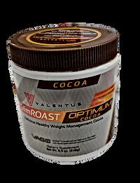 OptimumCocoa-ProductShot.png