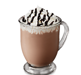 hot-chocolate.png