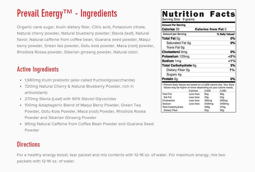 EnergyIngredients.jpg
