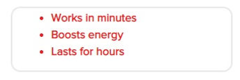 EnergyBulletpoints.jpg