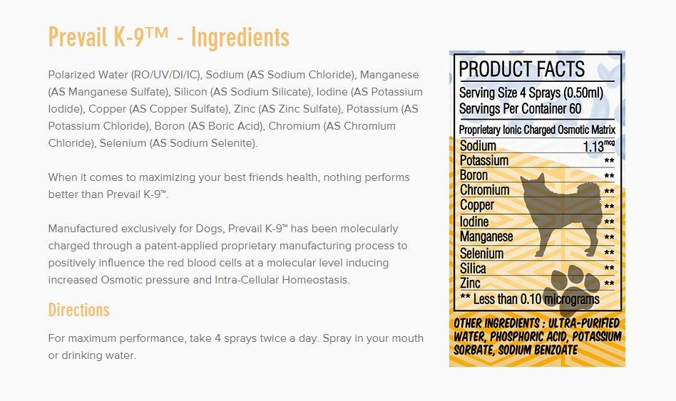 K9Ingredients.jpg