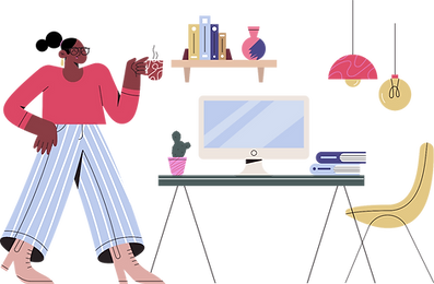 Work Space_edited.png