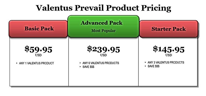 ValentusProductPricing-New.jpg