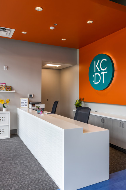 KCDT-03.jpg