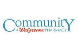 Community Walgreens