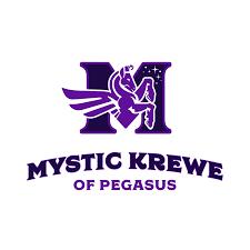 Mystic krewe.png