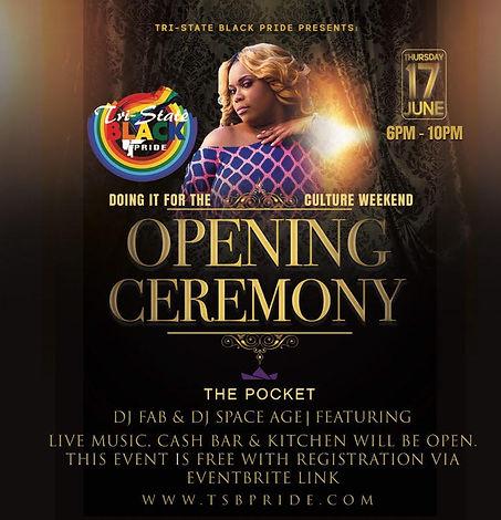 Eventbrite Opening Ceremony.jpg