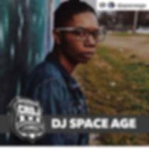 DJ Space Age.jpg