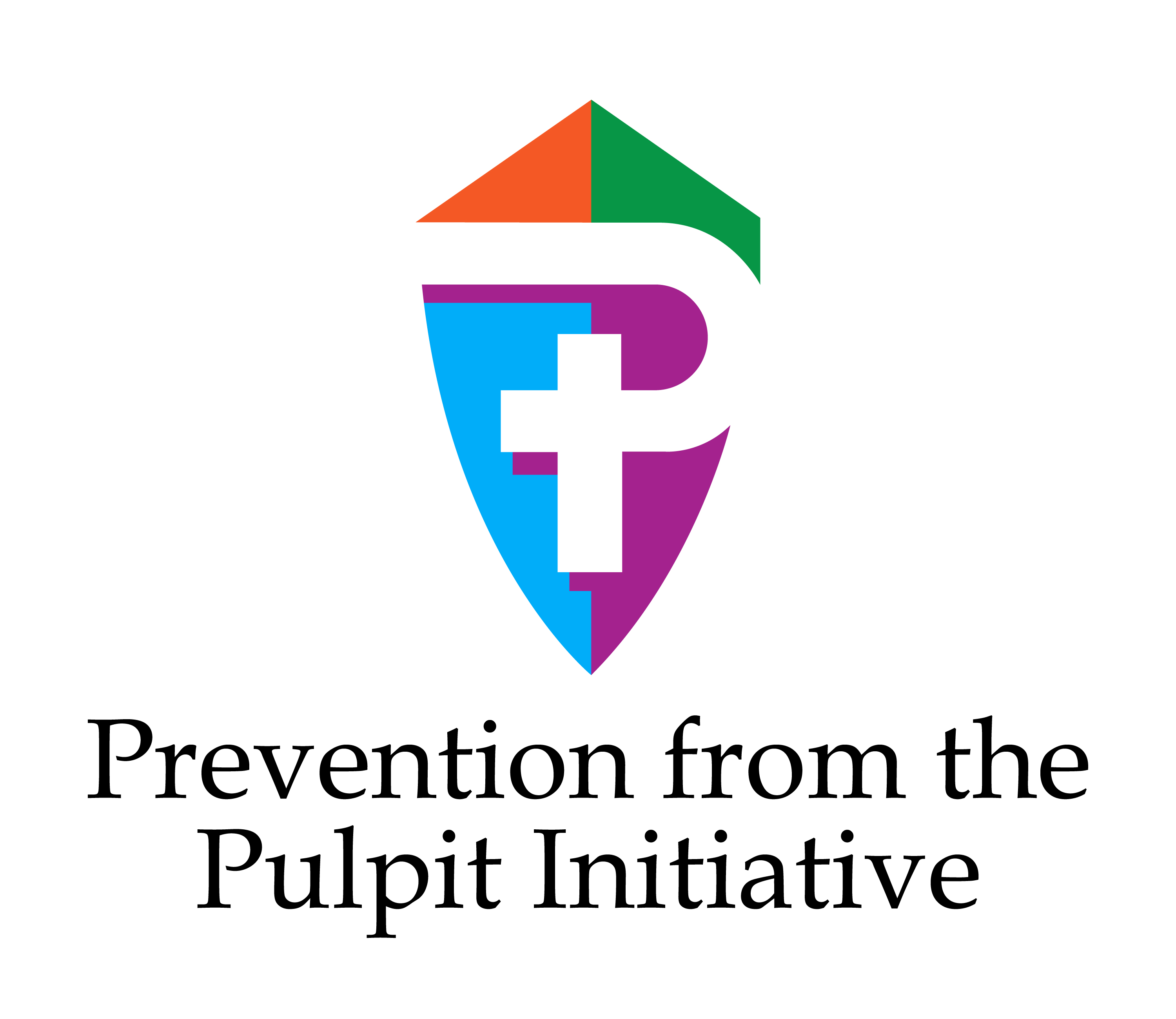 PreventionfromthePulpitInitiative3-1