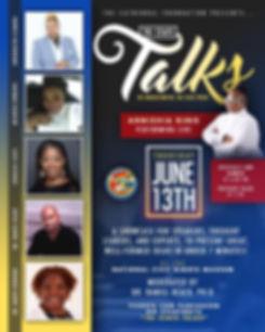 New Tristate Talk Flyer.jpg