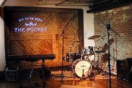 The pocket 4.jfif