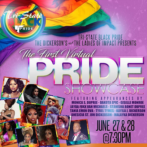Pride Showcase.jpg