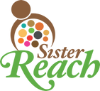 logo-sisterreach.png