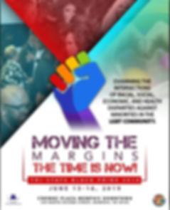 2019 Official TSBP Flyer.jpg