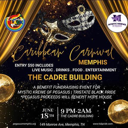 Eventbrite Carnival Caribbean.jpg