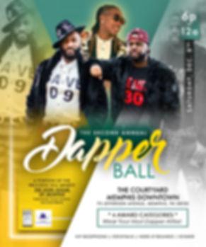 Dapper Ball New with three_edited.jpg