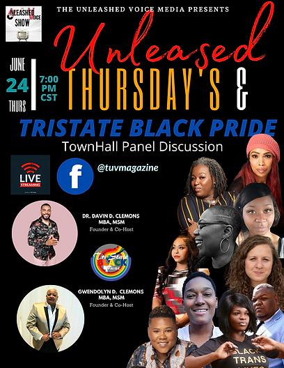 Unleashed Thursday's.pngRevised.png