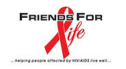 friends_for_life_corp__logo_with_tag_lin