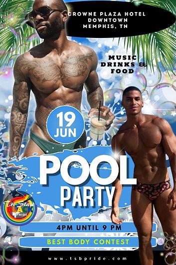 Male Pride Flyer.jpg