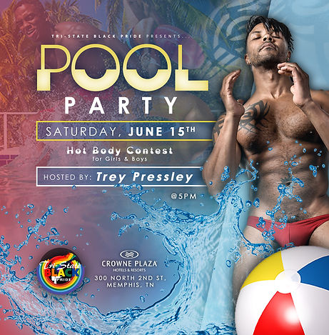 Trey Pressley Pool Party.jpeg